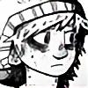 tiredtshirt's avatar