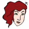 TiredVoices's avatar
