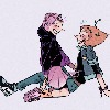 TiredVWORP's avatar