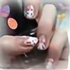 TiredZombie98's avatar