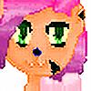 TiregAtrist's avatar