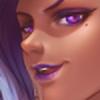tireimisu's avatar