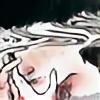 Tiriasu's avatar