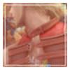 tiride's avatar