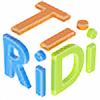 tiridiman's avatar