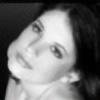 TirikiSullivan's avatar