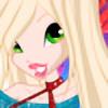 TIRILAN's avatar