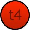 tirim4's avatar