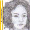 Tirimasu's avatar