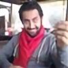tirintaz's avatar