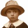 tirionelf's avatar
