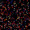 tirithroimirlorien's avatar