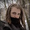 tiritto's avatar