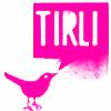 tirli-tirli's avatar