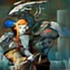 Tirn-Aill's avatar