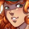 TirNaNogIndustries's avatar