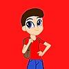 tirohero123456789's avatar