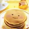 Tiroko's avatar