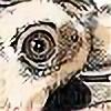 tiros's avatar