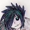 TiroTypo's avatar