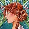 TirraMisu's avatar