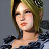 tirrany's avatar