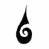 Tirrathee's avatar