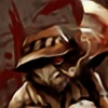 TIRRIA7's avatar