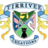 Tirrivee's avatar