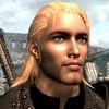 Tirronan's avatar
