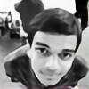 Tirth12's avatar