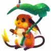 tirty's avatar