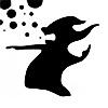 Tiruliru's avatar