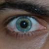 Tirullalleru's avatar