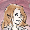Tiruze's avatar