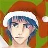 Tiry33's avatar