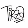 tirza1301's avatar