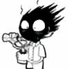 Tirze's avatar
