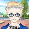 TIS-ME-KAI's avatar