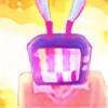tisafox's avatar