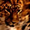 Tisala's avatar