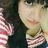 Tisbe-Anilu's avatar