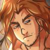 tisbore's avatar