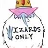 Tisby's avatar