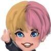 Tiscante-Forever's avatar