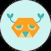Tischotter's avatar
