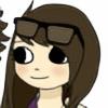 TisGiGi's avatar