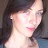 tish-art's avatar