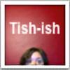 Tish-ish's avatar