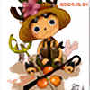 tish246's avatar